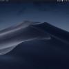 macOS MojaveとVectorWorks2016