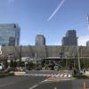 東京駅 八重洲
