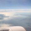 高度6000m