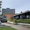Samsung美術館