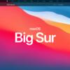 次期macOSは11